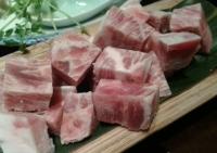 神户牛肉.